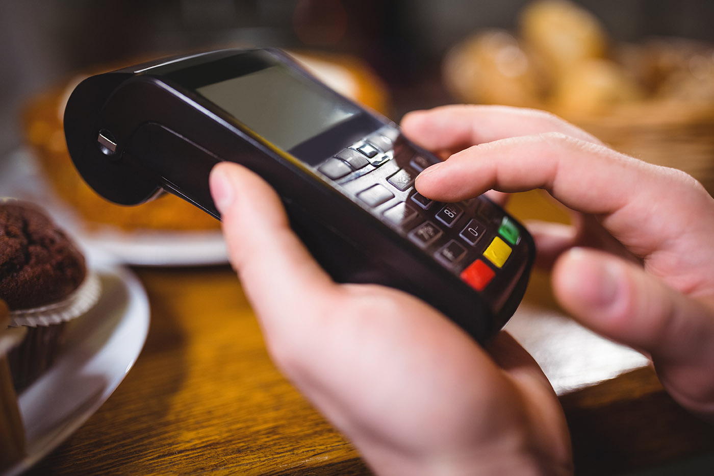 EMV Transaction Flow. Part 2: PSE and AID, Candidate List and Application Selection