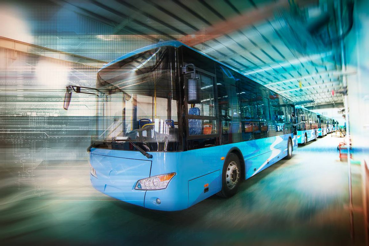 Reauthorization of tokenized transactions in the public transports